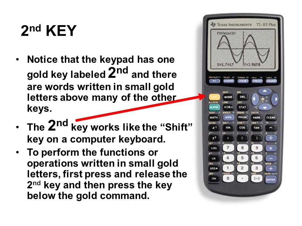 T83 calculator online | Blog