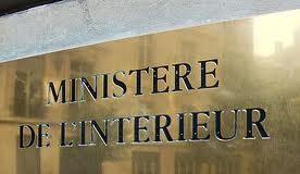 Filière et revoyure : l'UNSA écrit au Ministre de l'intérieur