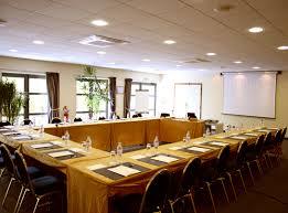 Le 19 septembre 2014, l'administration du SDIS 33 recevait les organisations syndicales pour faire le point sur les nominations de l'année 2014 et sur l'application de la nouvelle filière SPP  au sein du SDIS de la Gironde.