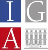 L'UNSA-SDIS33 reçue par l'IGA