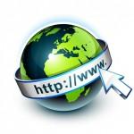 internet-fait-le-tour-du-monde5b15d