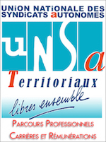 PPCR : réaction de l'UNSA Fonction publique suite aux annonces de Manuel Valls sur la fonction publique