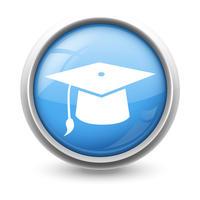 Calendrier des concours et examens au titre de l'année 2016