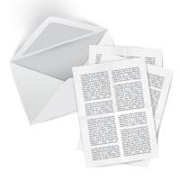 logo_courrier