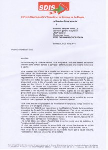 Reponse_courrier_page1