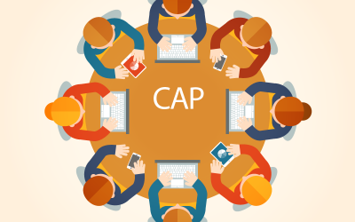 Informations relatives à la CAP du 26 mai 2016