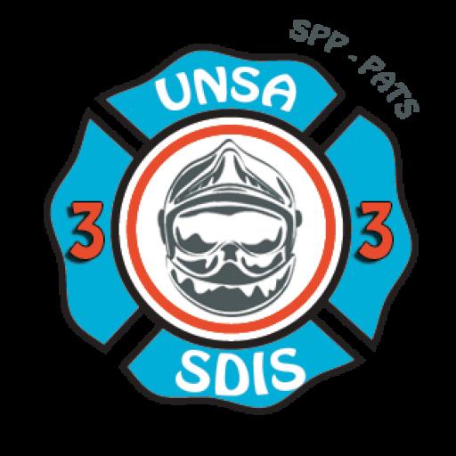 foto de Grilles indiciaires - UNSA-SDIS33