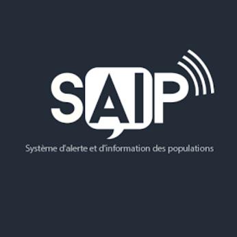 appli_SAIP