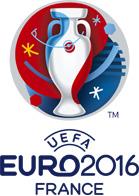 logo-euro-01