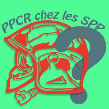 Les propositions de l'UNSA-SDIS de France sur le PPCR