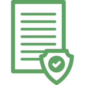 valid-document