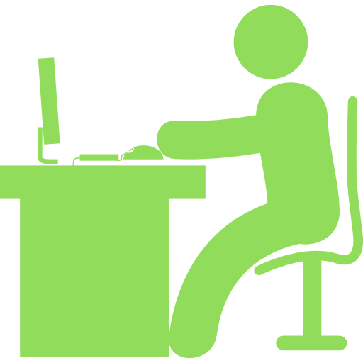 man-in-office-desk-with-computer