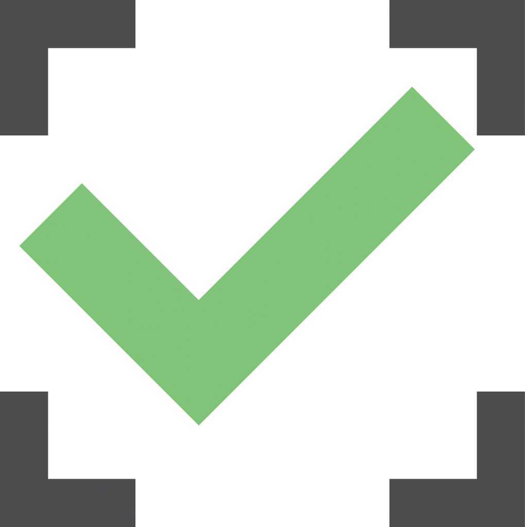 logo_pour