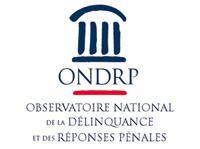 Rapport annuel 2017 de l'ONDRP sur les agressions des Sapeurs-pompiers durant l'année 2016