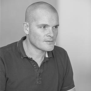 LABARBE Sébastien