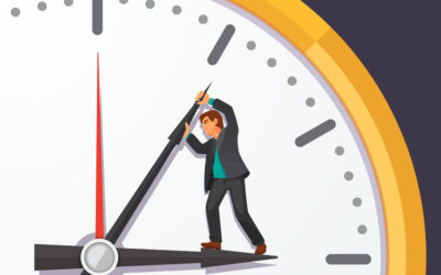 Comptabilisation des heures de formations effectuées par les PATS – 2ème courrier du 22 février 2018