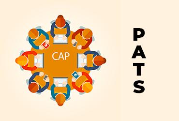 Compte-rendu de la CAP C et B des PATS – 11 juin 2018