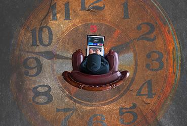 [PATS & SPP] Comptabilisation des heures de formations effectuées – 3ème courrier du 16 octobre 2018