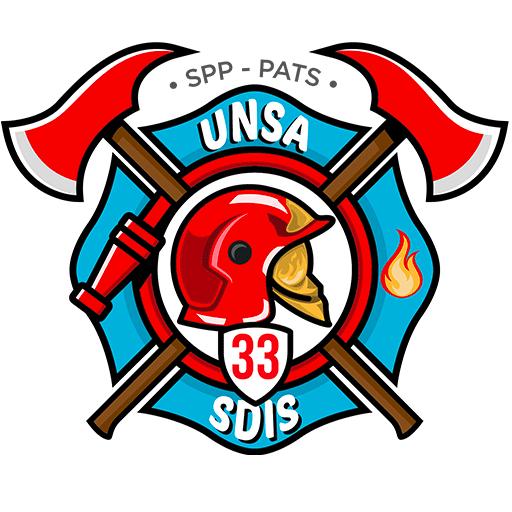UNSA-SDIS33