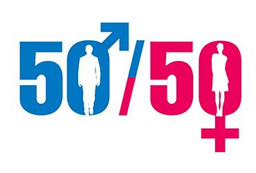 Compte-rendu égalité femme-homme du 13 octobre 2020