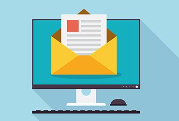 [COURRIER] Réponse à notre courrier sur le recrutement des formateurs caisson-flash-over