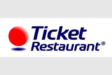 Le point sur les tickets-restaurant